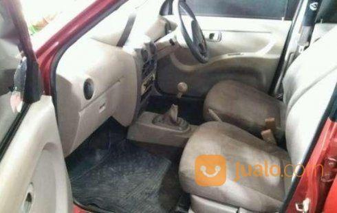 Daihatsu ceria sangat mobil daihatsu 21357887