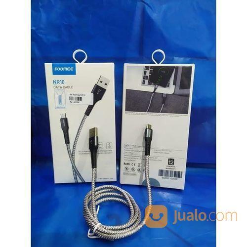 Kabel data charge m kabel data dan connector 21390759