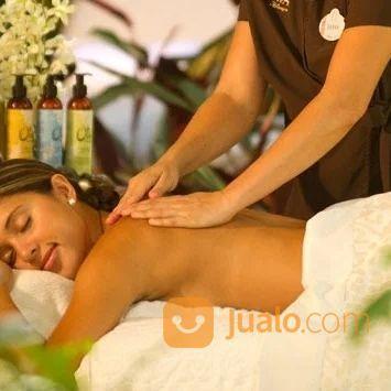 Massage Panggilan Semarang 24 Jam (Putri-Spa) (21431175) di Kota Semarang