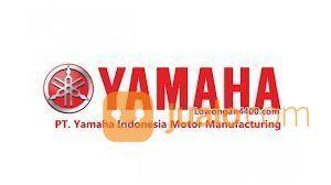 Loker Pt Yamaha Bekasi Jualo