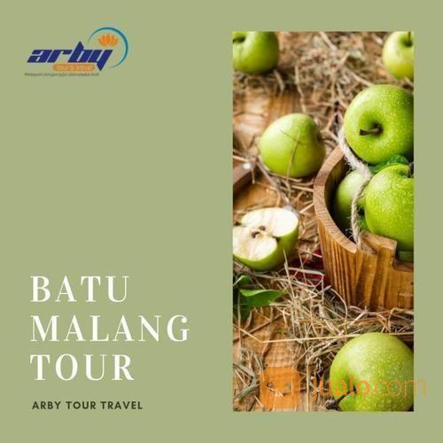 Paket Wisata Batu Malang Murah (21453387) di Kab. Sidoarjo