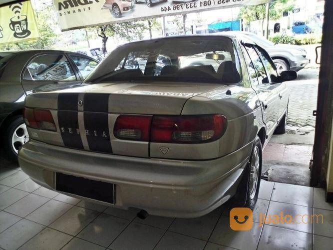 [Rizky Abadi Motor] Timor DOHC 2000 (21454607) di Kota Malang