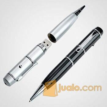 Usb Flashdisk Pen Untuk Promosi (2145798) di Kota Tangerang