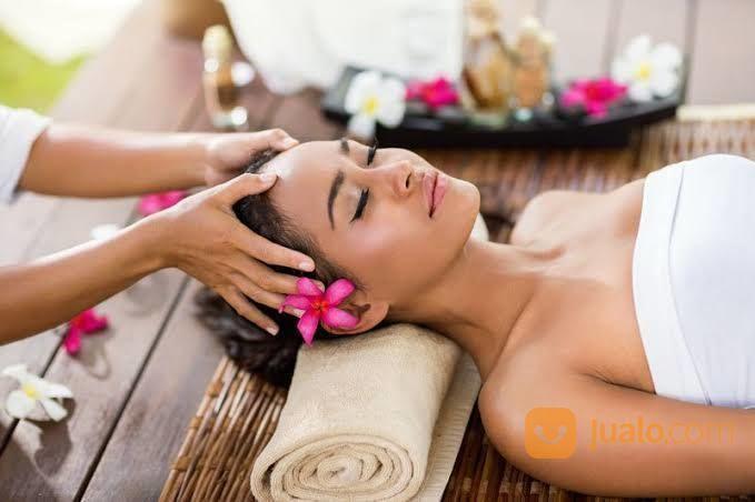 Jasa Massage Panggilan Di Kota Pekanbaru-RHmassage (21462567) di Kota Pekanbaru