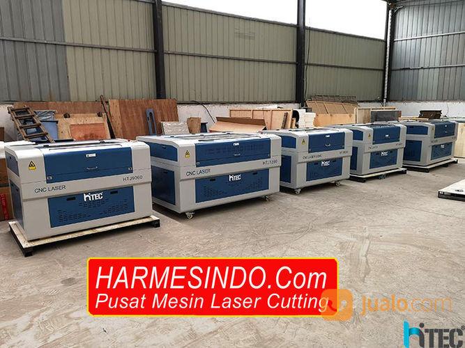 Pusat Mesin Laser Cutting Murah Banda Aceh Grafir Plat Metal Akrilik Laser Pemotong Acrylic Kayu Banda Aceh Jualo