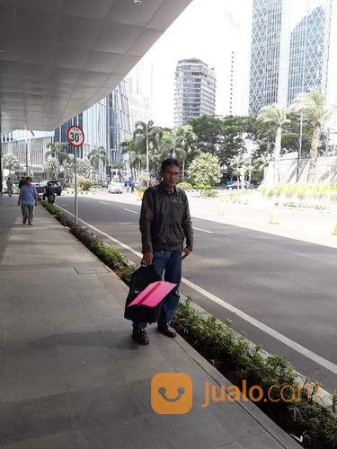 Pijat Panggilan Bandung Untuk Pria Dan Wanita (21497727) di Kota Bandung