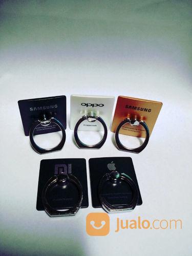 Aksesoris Ring Stand HP (21500431) di Kota Jakarta Timur