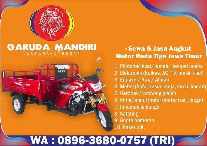 Profesionalsewa viar motor viar 21502619