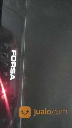 Led tv rusak bekas ka lcd dan led 21514971