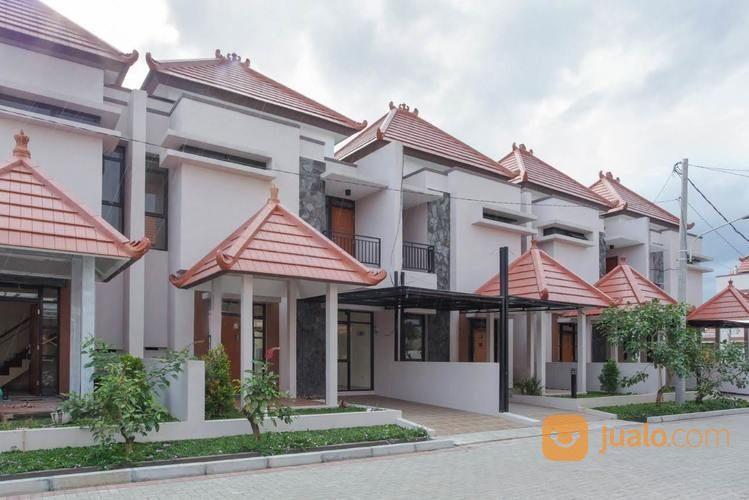 The Billabong Soeta Hadir Dengan System 100% Syariah (21516499) di Kota Bandung