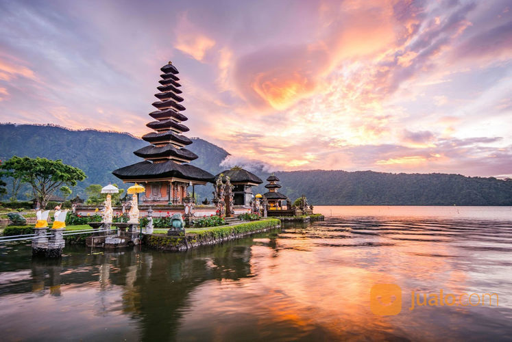 Paket Wisata Bali 2h1m (21539423) di Kota Jakarta Utara