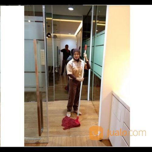 Info Lowongan Kerja Ob Og Cleaning Service Terbaru 2019 Jakarta Timur Jualo