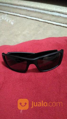 Oakley sunglasses kacamata 21571439