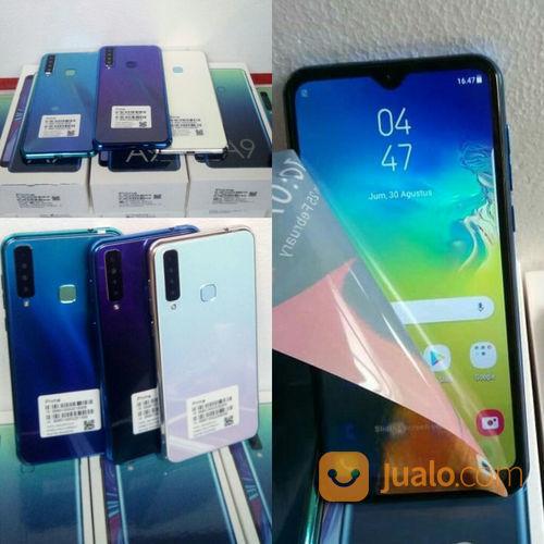 Galaxy prime original handphone lainnya 21573343