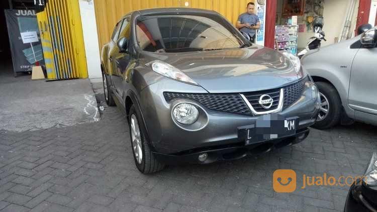 Nissan juke matic tah mobil nissan 21581475