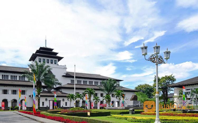Paket Wisata Bandung 5h4m (21600299) di Kota Jakarta Utara