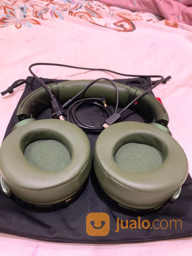 Headphone sony mdr xb headphone 21601735