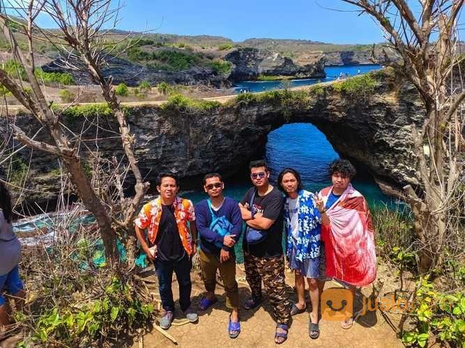 Paket Tour Nusa Penida Murah (21603331) di Kota Denpasar
