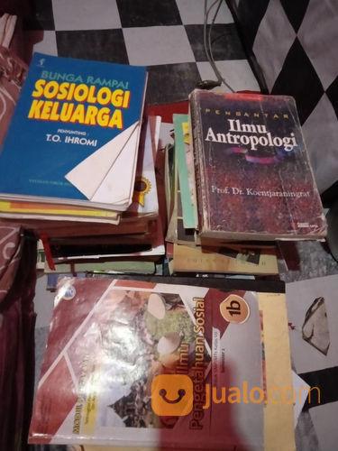 Buku kampus tentang s buku sejarah 21604627
