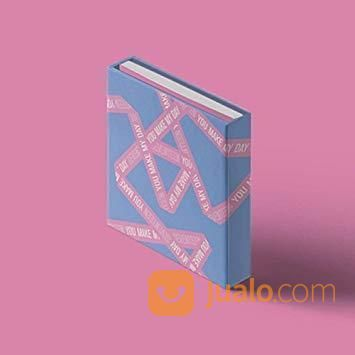 kstuff kpop album sev koleksi kaset dan vinyl 21613955