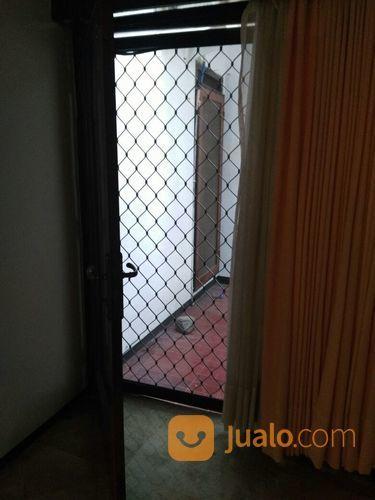 Hunian CIAMIK Rumah Di Margorejo Indah Lokasih SANGAT STRATEGIS (21616099) di Kota Surabaya