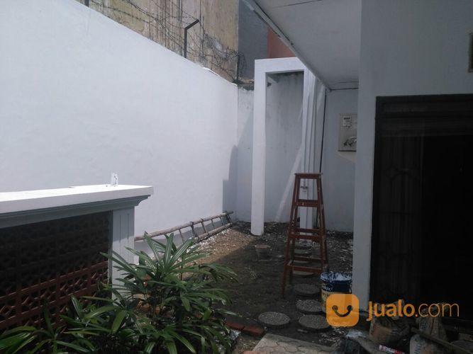 Hunian CIAMIK Rumah Di Margorejo Indah Lokasih SANGAT STRATEGIS (21616103) di Kota Surabaya