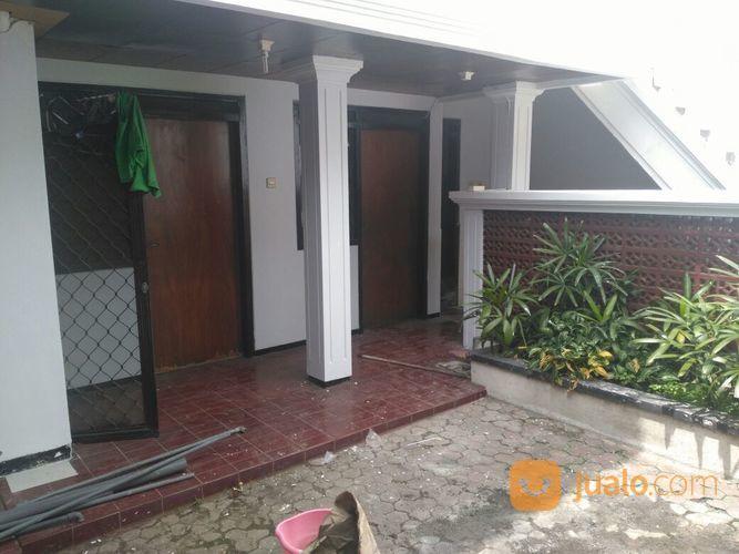 Hunian CIAMIK Rumah Di Margorejo Indah Lokasih SANGAT STRATEGIS (21616107) di Kota Surabaya
