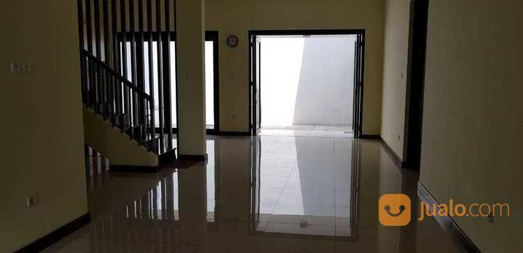Rumah Bagus Di Harapan Indah Cluster Asia Tropis Bekasi (21624639) di Kota Bekasi