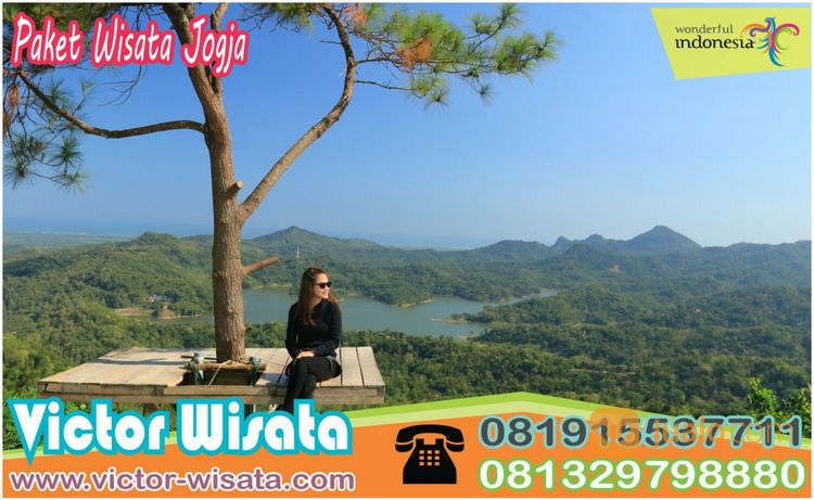 Paket Wisata Jogja Paket Tour Jogja 1 Hari Yogyakarta Jualo