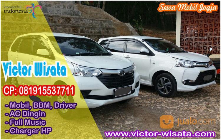Rental Mobil Yogyakarta Murah - Sewa Mobil Di Yogyakarta (21639979) di Kota Yogyakarta