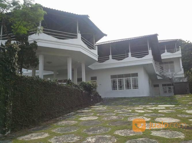 Villa Di Puncak( Colibah ), Cipanas