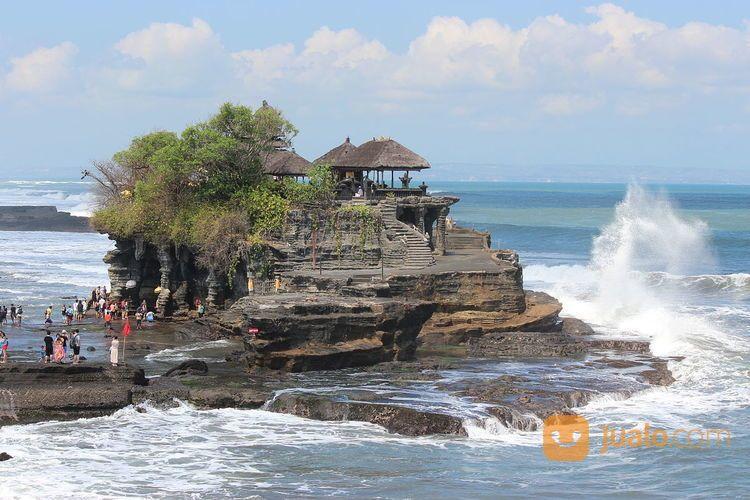 Paket Wisata Study Tour 8h7m (21642919) di Kota Jakarta Utara