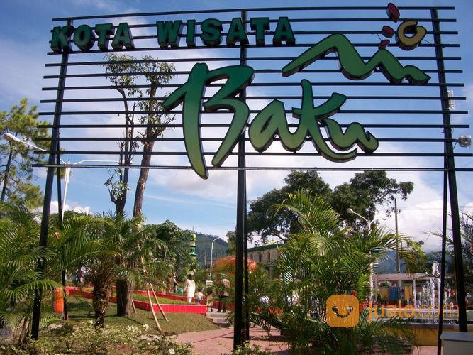 Paket Wisata Study Tour Batu Malang 5h4m (21643427) di Kota Jakarta Utara