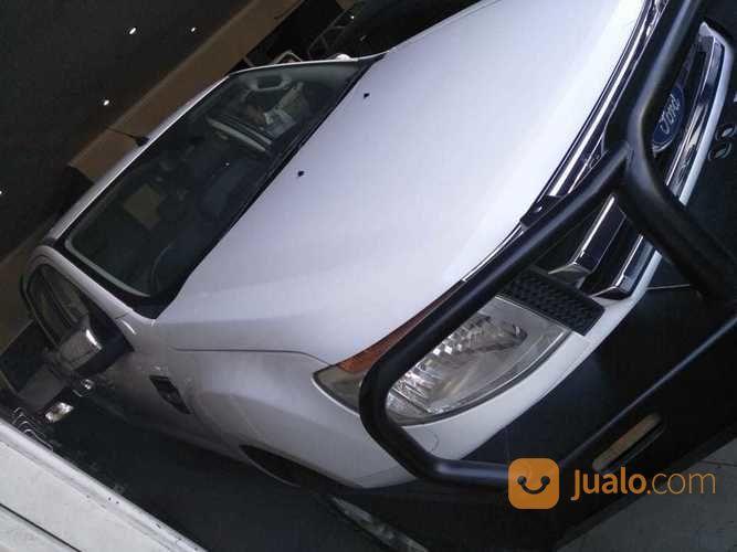 [Mobil Trend] Ford Ranger XLT 2.2 2012 (21652027) di Kota Surabaya