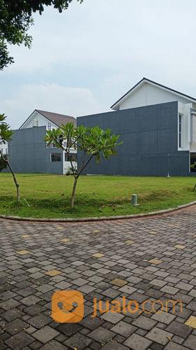 Tanah kav palm spring tanah dijual 21656911