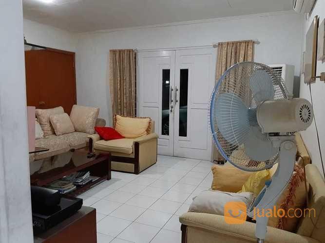 Rumah Dan Kos-Kosan Di Setia Budi Jakarta Selatan (21664667) di Kota Jakarta Selatan