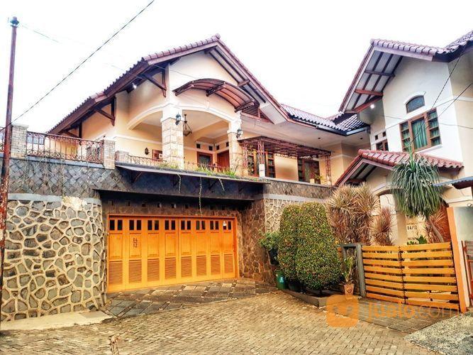 Rumah Strategis Tenang Di Jatibening Estate Dalam Komplek (21734167) di Kota Bekasi
