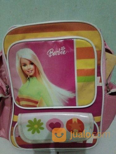 Tas Anak Barbie (21737195) di Kota Bekasi