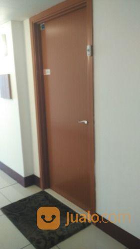 Office Space Citylofts Sudirman (21756095) di Kota Jakarta Pusat
