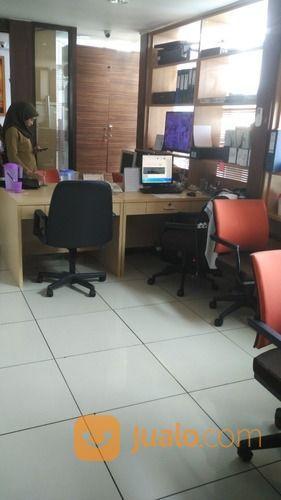 Office Space Citylofts Sudirman (21756107) di Kota Jakarta Pusat