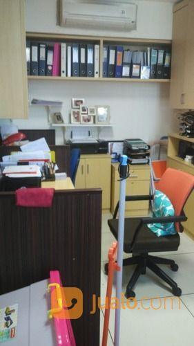 Office Space Citylofts Sudirman (21756135) di Kota Jakarta Pusat