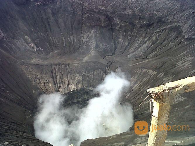 Paket Bulan Madu Bromo Malang 4h3m (21763035) di Kota Jakarta Utara