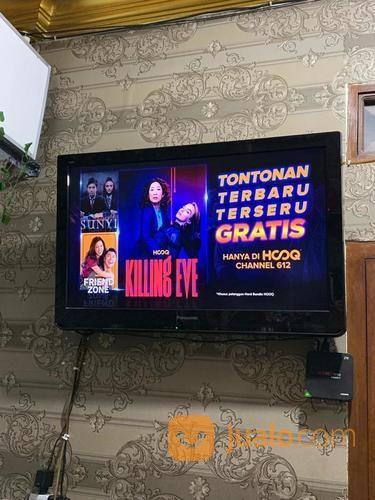 Kalibata Service Tv (21767607) di Kota Jakarta Selatan