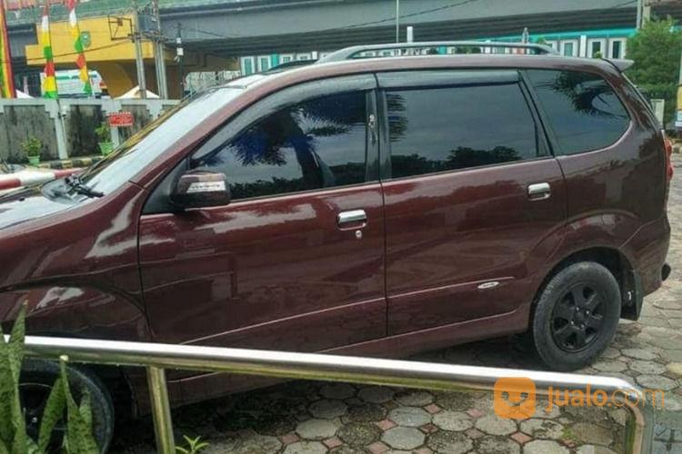 Online Rencart Pekanbaru (21775143) di Kab. Kampar