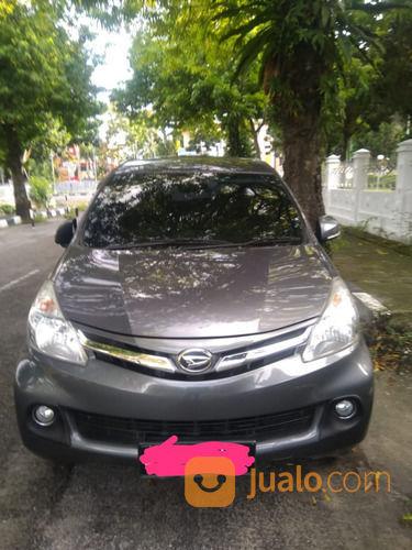 Online Rencart Pekanbaru (21775155) di Kab. Kampar
