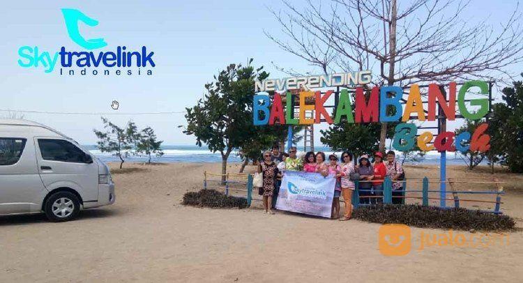 Paket Wisata Malang Batu Pantai Lengkap Penginapan 3 Hari 2 Malam (21782903) di Kota Malang