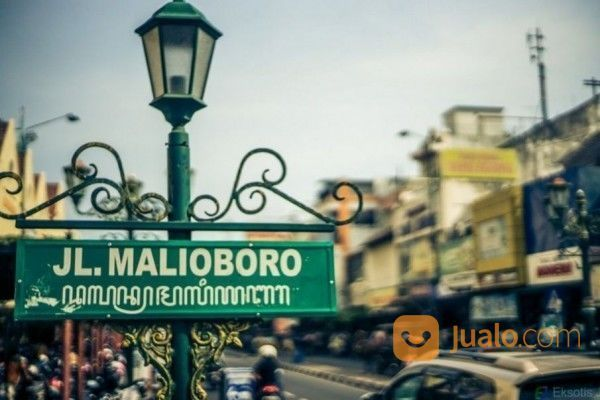 Paket Wisata Malang Ke Jogja PP 2hari 1Malam (21782955) di Kota Malang