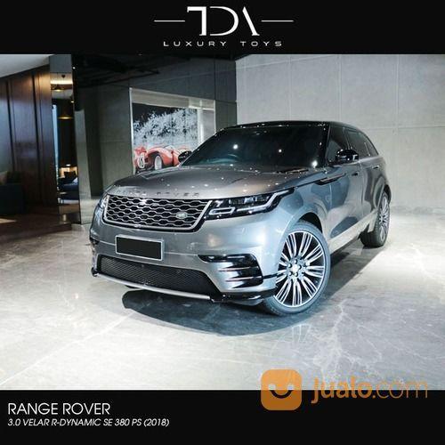 Range rover velar 3 0 mobil rover 21795647