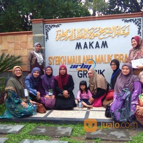 Paket Ziarah Wali Songo 5 Hari 3 Malam Dari Surabaya (21807903) di Kab. Sidoarjo