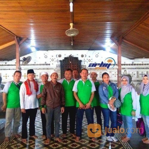 Paket Ziarah Wali Songo 5 Hari 3 Malam Dari Surabaya (21807907) di Kab. Sidoarjo